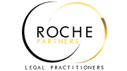 Roche Partners Logo